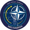 Patch 09th WTAC NATO Formation version MLU