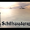 Badge 9. Schiffjagdgruppe